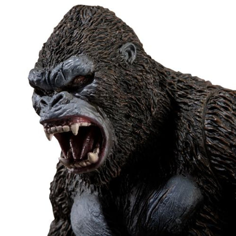 Kong Skull Island (20cm series) - Exclusive