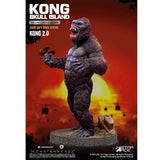 Kong 2.0 (32cm, 12-inch series, Star Ace Toys) - Deluxe US Release