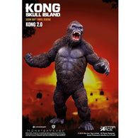 Kong 2.0 (32cm, 12-inch series, Star Ace Toys) - Standard US Version