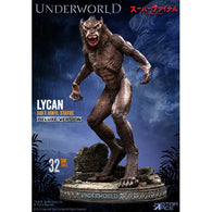 Lycan - Underworld Evolution  (32cm, 12-inch series, Star Ace Toys) - Deluxe Version