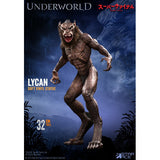 Lycan - Underworld Evolution  (32cm, 12-inch series, Star Ace Toys) - Standard Version