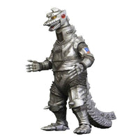 MechaGodzilla 1975  (12-inch series)