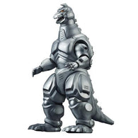 MechaGodzilla 1993 (12-inch series)