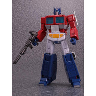 Optimus Prime, V3, MP-44 (Transformers Masterpiece, Generation 1)