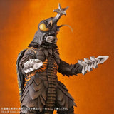 Megalon (12-inch/30cm series) - RIC-Boy Exclusive