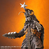 Megalon (12-inch/30cm series) - Standard Release