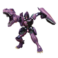 Megatron, MP-43 (Transformers Masterpiece, Beast Wars)