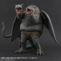 Nezubirton (Large Monster Series) - Ric-Boy Exclusive