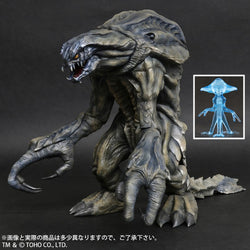 Orga (Large Monster Series) - Ric-Boy Exclusive