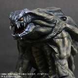 Orga (Large Monster Series) - Standard US Release