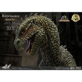 The Beast from 20,000 Fathoms Rhedosaurus Color (32cm, 12-inch series, Star Ace Toys) - Deluxe Version