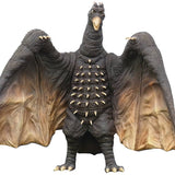 Rodan 1964 (10-inch series, Large Monster Series)