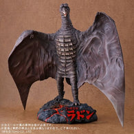 Rodan 1956 (12-inch/30cm series) - RIC-Boy Exclusive