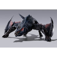 Nargacuga - Monster Hunter (Bandai S.H.MonsterArts)
