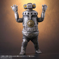 Sevenger (Large Monster Series) - Ric-Boy Light-Up Exclusive