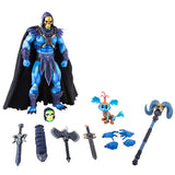 Skeletor (1/6 scale, 12-inches) - Mondo