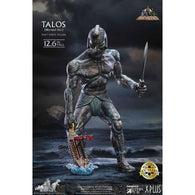 Talos - Jason and the Argonauts (32cm, 12-inch series, Star Ace Toys) - Standard Version