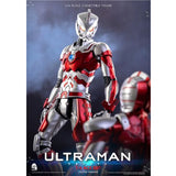 Ultraman Ace (1/6 scale, 12-inch series) - Anime Version