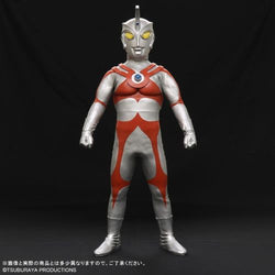 Ultraman Ace (Gigantic Series) - Ric-Boy Light-Up Exclusive