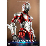 Ultraman (1/6 scale, 12-inch series) - Anime Version