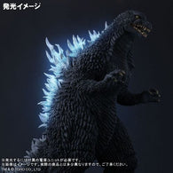 Godzilla 2002 (Large Monster series) - RIC-Boy Light-Up Exclusive