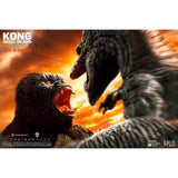 Kong vs. Skullcrawler (32cm, 12-inch series, Star Ace Toys) - Standard Version
