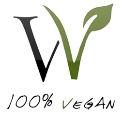 Vegan Collection