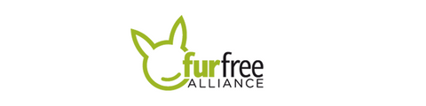 FTLA Apparel Fur Free Alliance