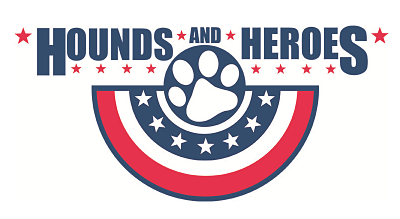 Hounds and Heroes Collection of FTLA Apparel