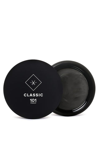 Blind Barber 101 PROOF CLASSIC POMADE - Max Hold - High Sheen Finish