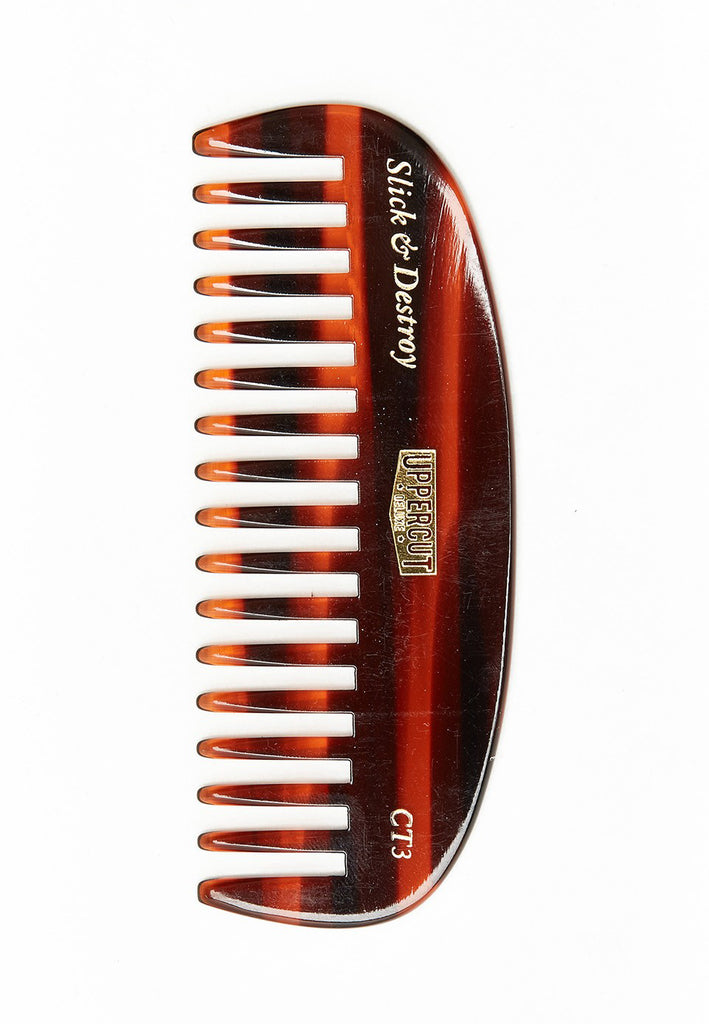 Uppercut Beard Comb