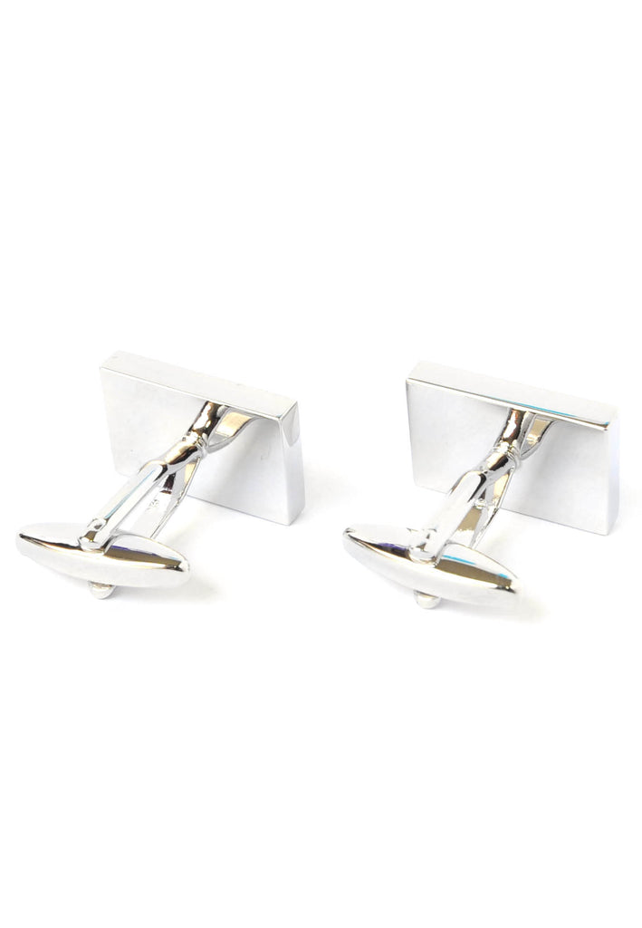 Cool Measuring Tape Cufflinks
