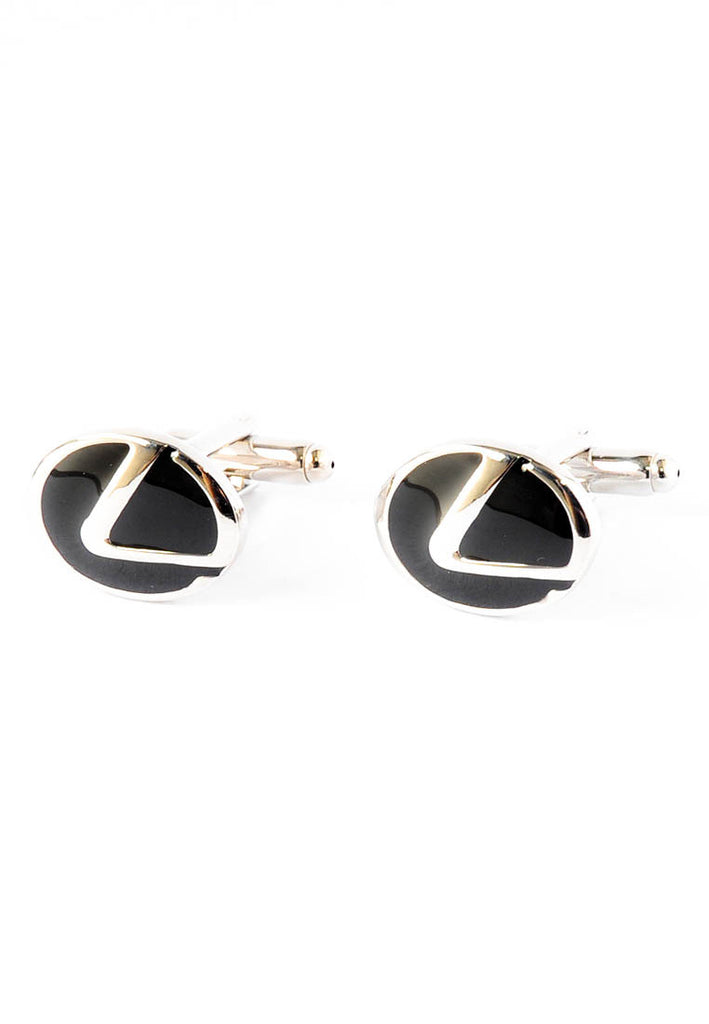 Lexus Badge Cufflinks