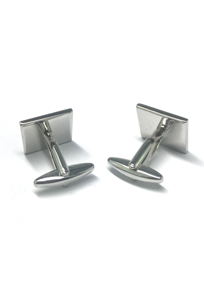 Best Friend Cufflinks