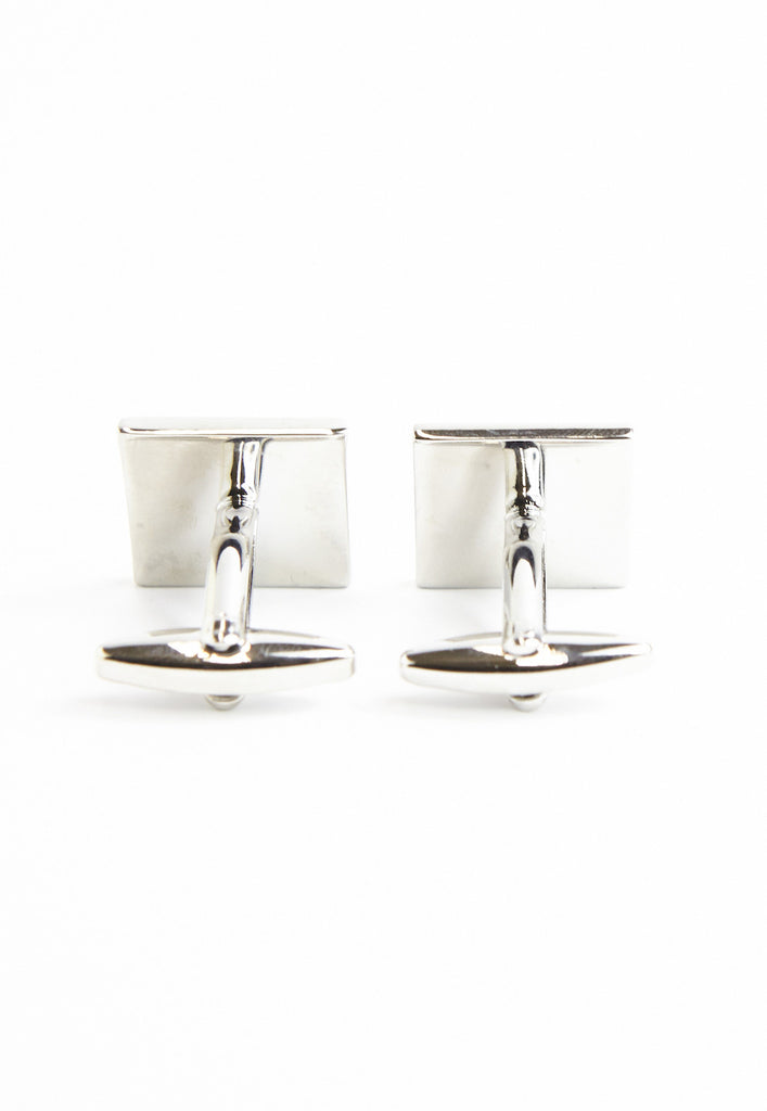 I Love my Daddy Cufflinks