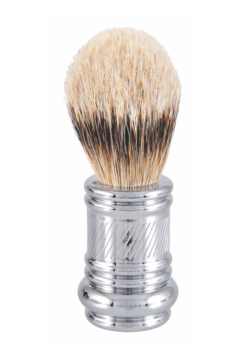 Merkur Chrome Shaving Set 903881001