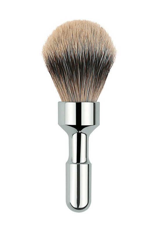 Merkur Futur Chrome Shaving Set 90751001