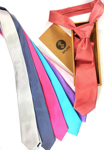 Any 5 Ties for $80!