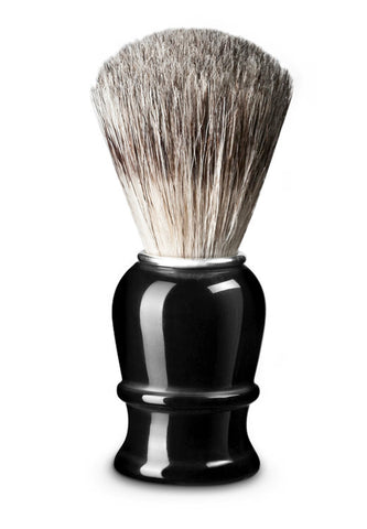Thiers Issard Black Brush