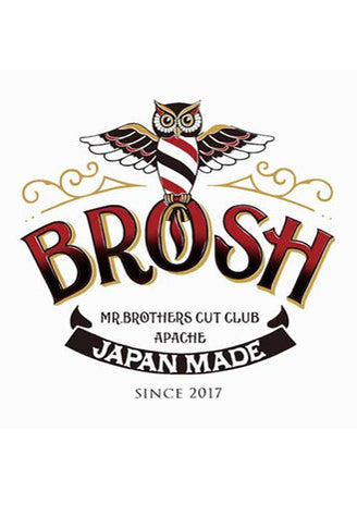Brosh Original Hold Pomade