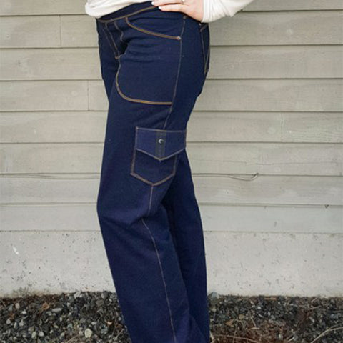 Women's Zen Pants