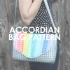 Accordion Bag