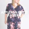 Appleton Dress