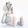 Bunny Rabbit Soft Toy