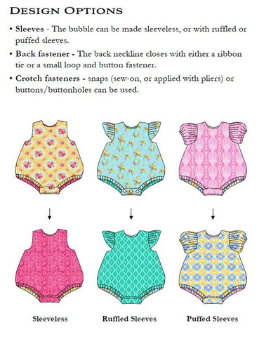 a88d38baa0f Carly Bubble Romper. Images   1   2   3   4   5 ...