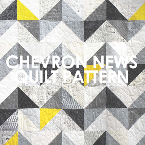 photo about Free Printable Chevron Quilt Pattern referred to as Quilt Behavior UpCraft Club