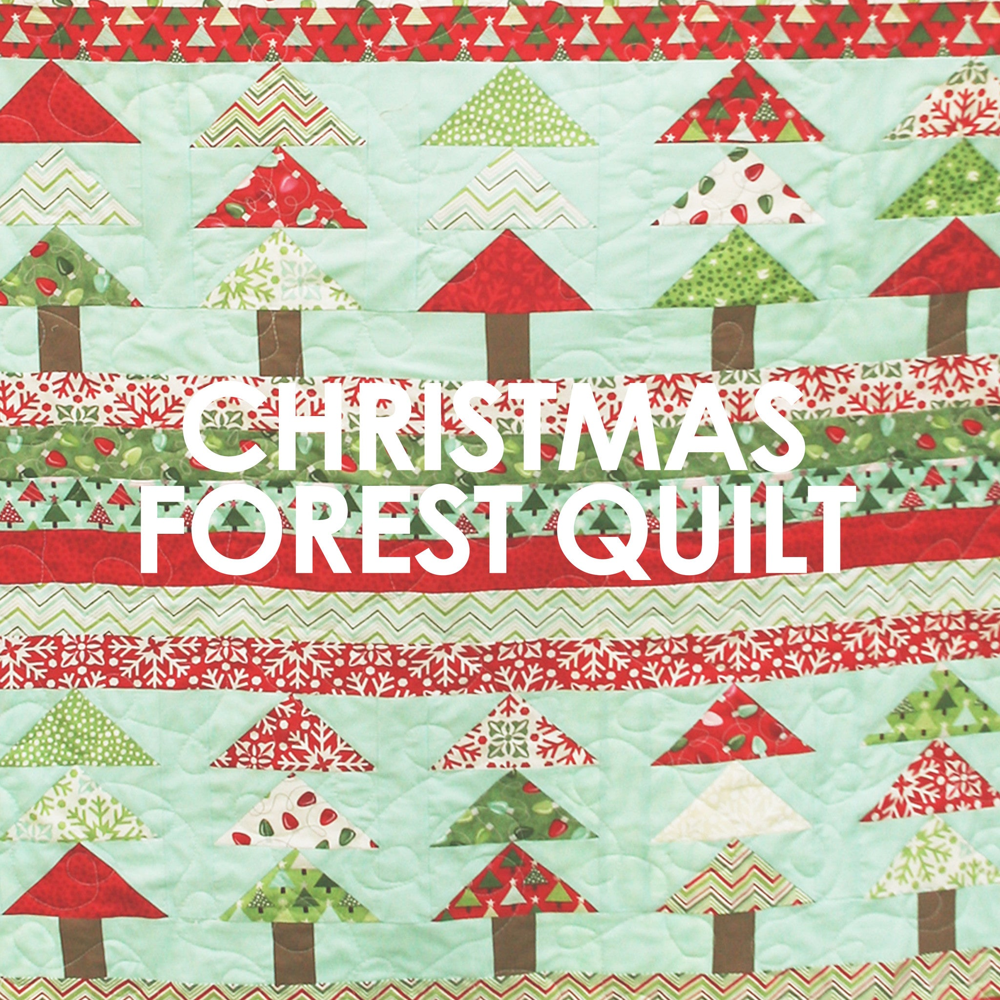 forest doing today kennys kenny s quilting i quiltingasmyart through am quilt what