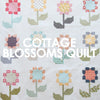 Cottage Blossoms Quilt