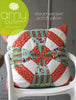 Dreamweaver Patch Pillow