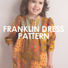 Franklin Dress